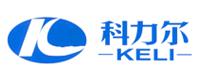 科力尔电机集团股份有限公司