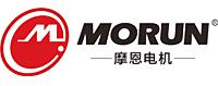 杭州摩恩电机有限公司