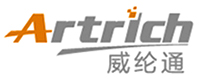 深圳市威纶通科技有限公司