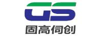 固高伺创驱动器技术(深圳)有限公司