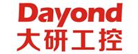 深圳市大研工控系统有限公司