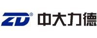 宁波中大力德智能传动股份有限公司