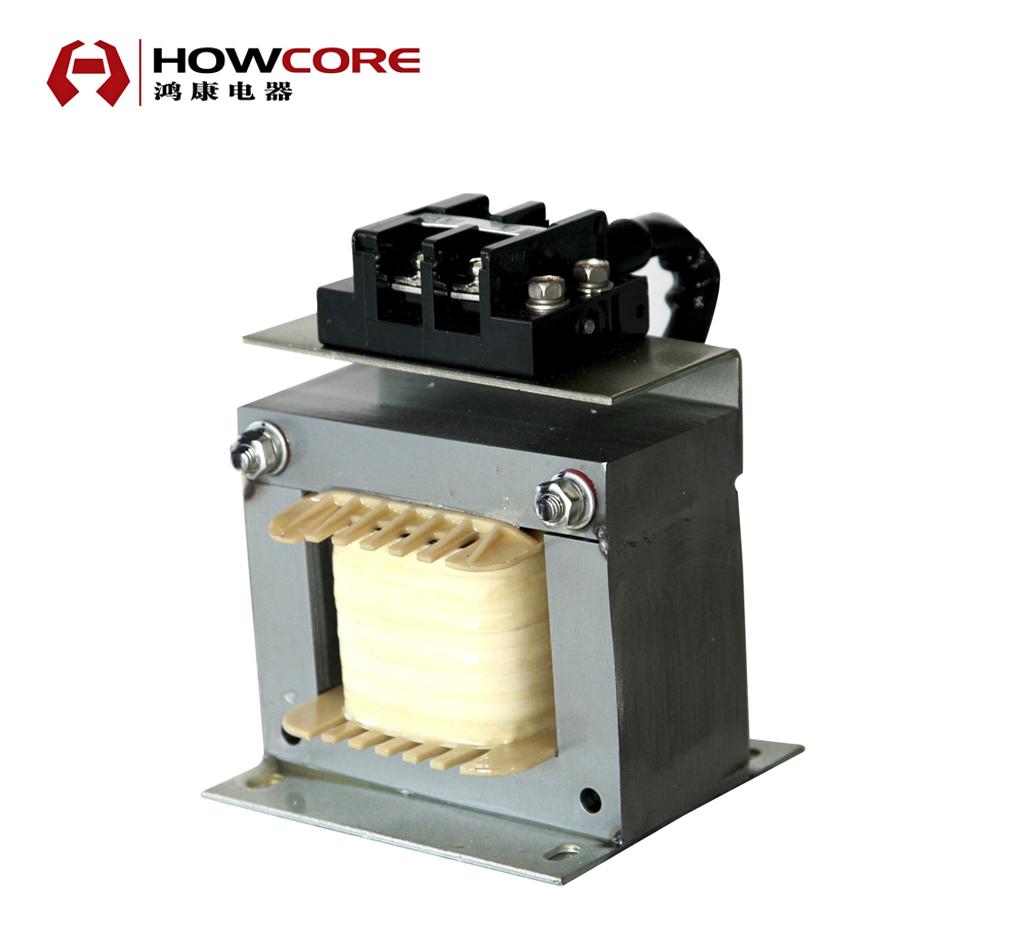 DCR-0080-0M70-0.4DC 直流电抗器