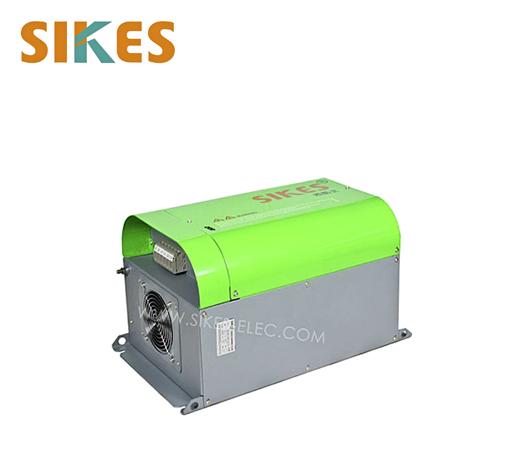 SKS-HFI-0027 无源谐波滤波器