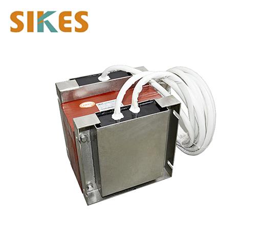 SKS-DOG-13KVA 单相防水自耦变压器