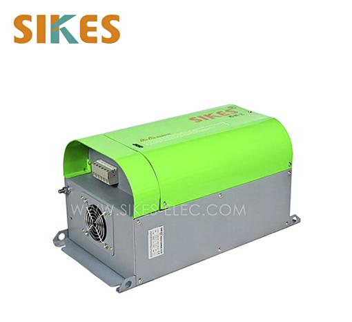 SKS-HFI-0014 无源谐波滤波器