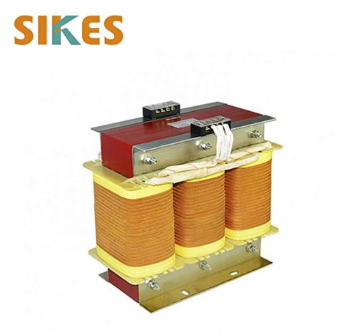 SKS-SG-10KVA 三相隔离变压器