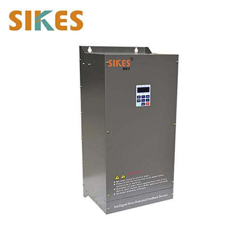 SKS-IF-E4090 通用回馈装置经济型