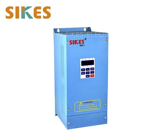 SKS-IF-E4018 通用回馈装置经济型
