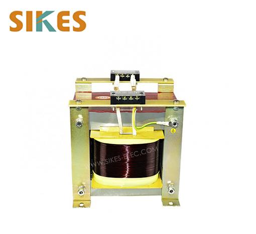 SKS-DK-3KVA 光伏隔离变压器