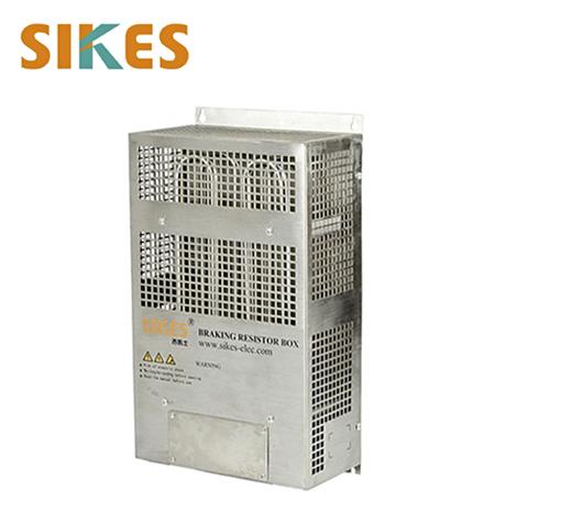 SKS-STB-2KW 不锈钢电阻箱