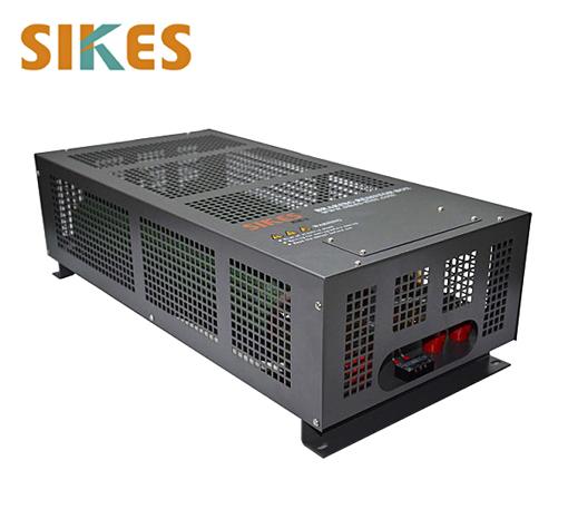 SKS-BRB-25KWXR 变频器专用电阻箱