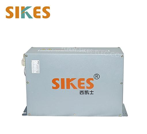 SKS-SWF-0015 正弦波滤波器