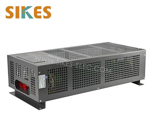SKS-BRB-15KWXR 变频器专用电阻箱