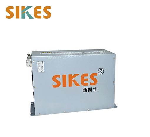 SKS-SWF-0040 正弦波滤波器