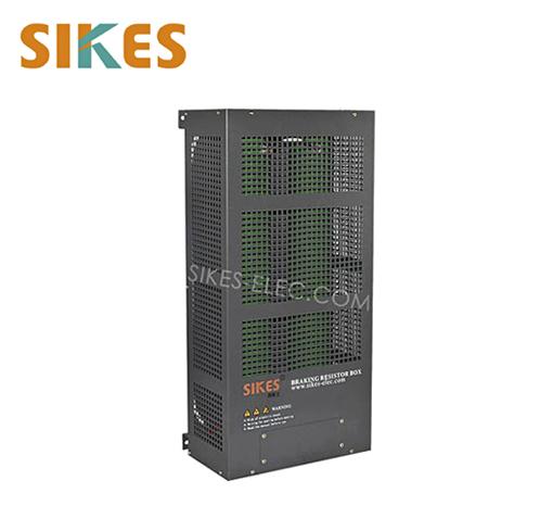 SKS-BRB-30KWXR 变频器专用电阻箱