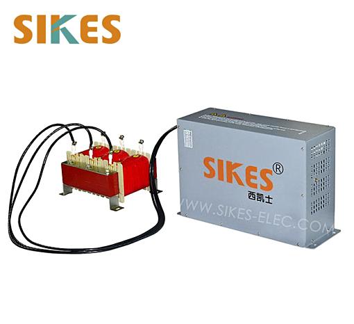 SKS-SWFO-0060 正弦波滤波器