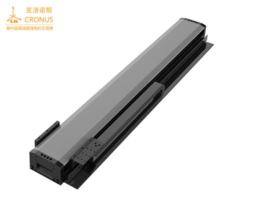 LK140-350-103-289-1N02-G05A LK直线电机模组半封闭光栅盖板式