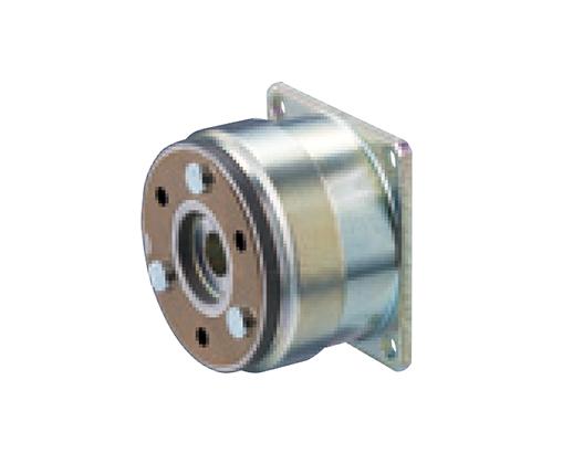 102-05-31-24V-R15-A15DIN 102型微型励磁离合器