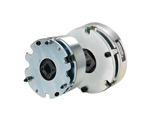 BXL-10-10N-015-24V-20 BXL型无励磁制动器