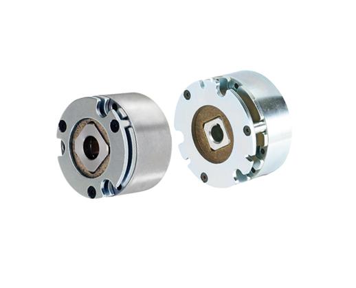 BXW-02-12H-24V-6 BXW-H型无励磁制动器