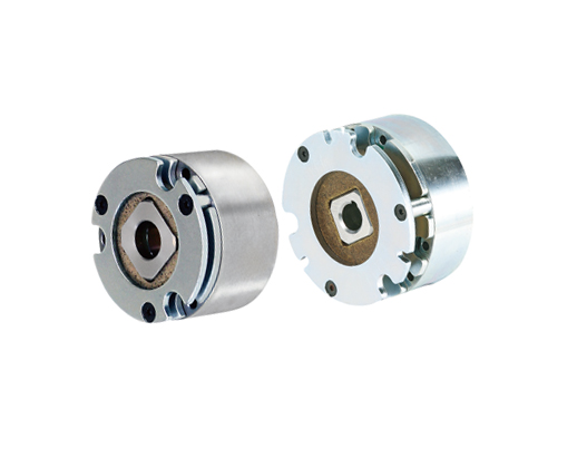 BXW-01-10R-24V-8.5 BXW-R型型无励磁制动器